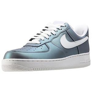 [농구화]Nike Air Force 1 7 Lv8 Mens Style: 823511-500 Size: 9 M US