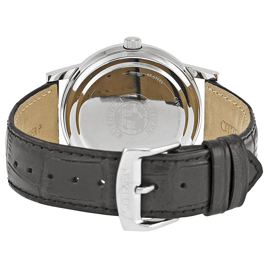citizen-eco-drive-silver-dial-black-leather-men_s-watch-ao9000-06b-a09000-06b_3.jpg