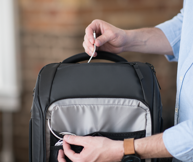 backpacks-2017-s4-9.png