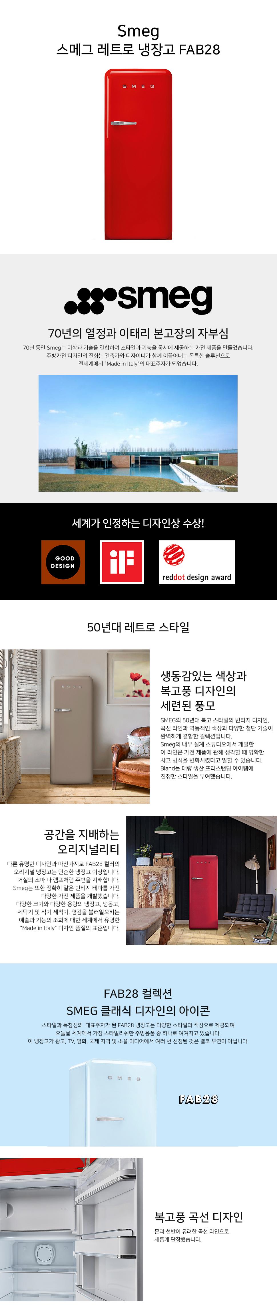 Smeg_Refrigeratiors_FAB28_01.jpg