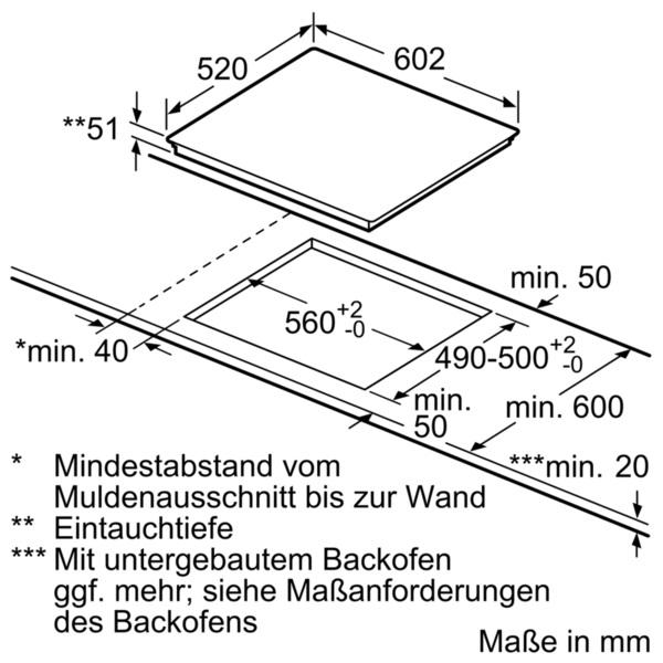 EX675JYW1E_einbauskizze.jpg