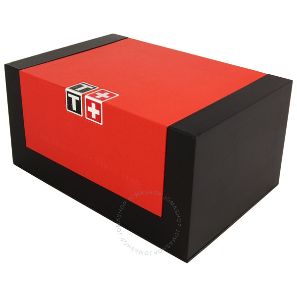 tissot-t-navigator-automatic-black-dial-mens-watch-t0624301705701_4.jpg