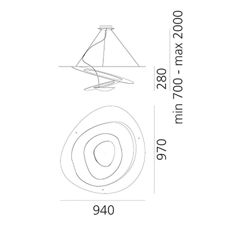 Artemide_Pirce-Pendelleuchte_800x800-ID1942974-0c62dc25d431a7a861120df236fffb62.jpg