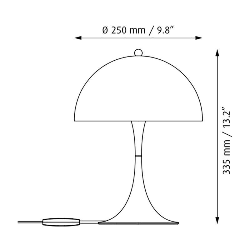 Louis-Poulsen_Panthella-Mini-LED-Tischleuchte_800x800-ID1946010-7d59e0f622c4b3c21ac1674129da30c2.jpg