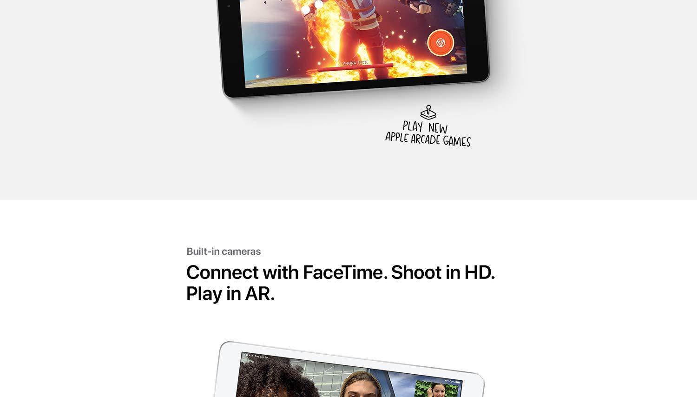US_iPad_10.2_Desktop_06._CB436934284_.jpg