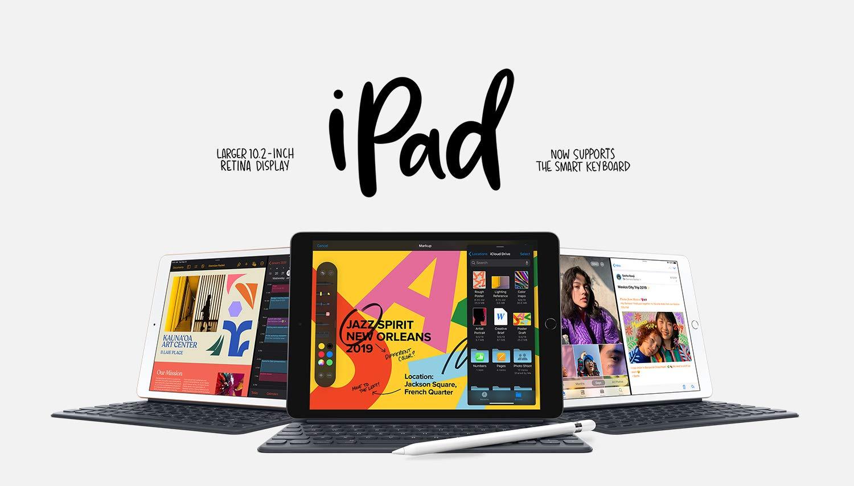 US_iPad_10.2_Desktop_01._CB436934285_.jpg