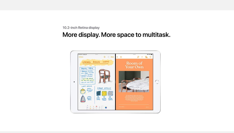 US_iPad_10.2_Desktop_02._CB436934285_.jpg