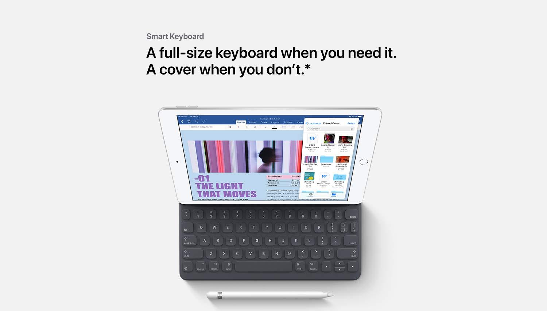 US_iPad_10.2_Desktop_03._CB436934284_.jpg