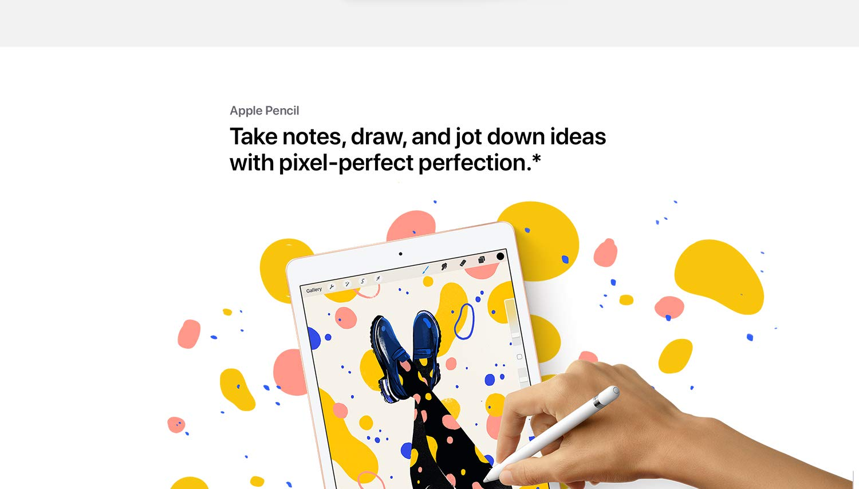 US_iPad_10.2_Desktop_04._CB436934284_.jpg